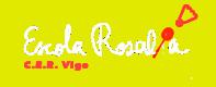 Logotipo CER nuevo2_canalalfa_80