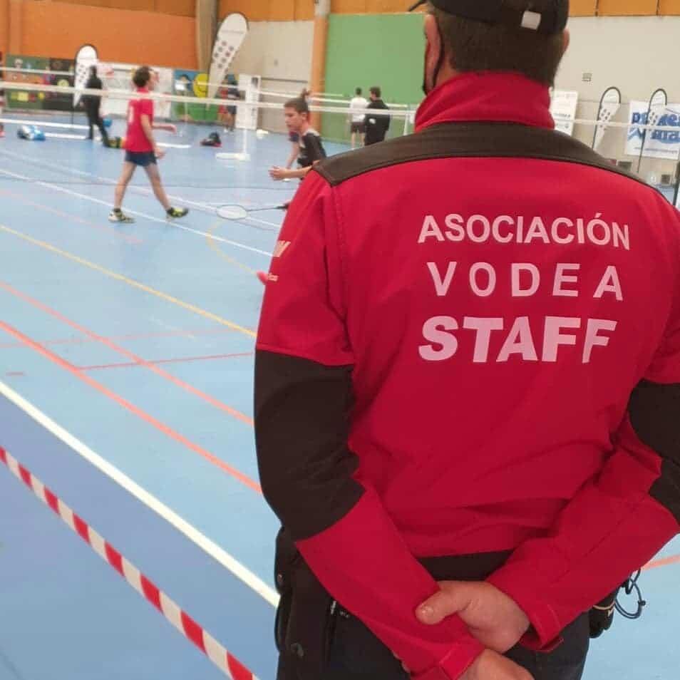 Trofeo deputación de Pontevedra