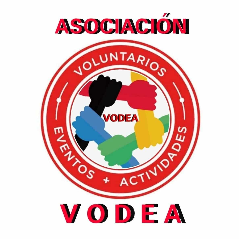 Asociacion Vodea