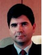 Jose Luis Vila