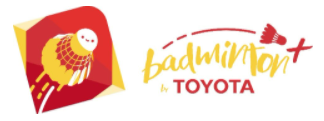 Lee más sobre el artículo Bádminton+