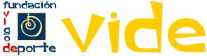 Fundación Vide